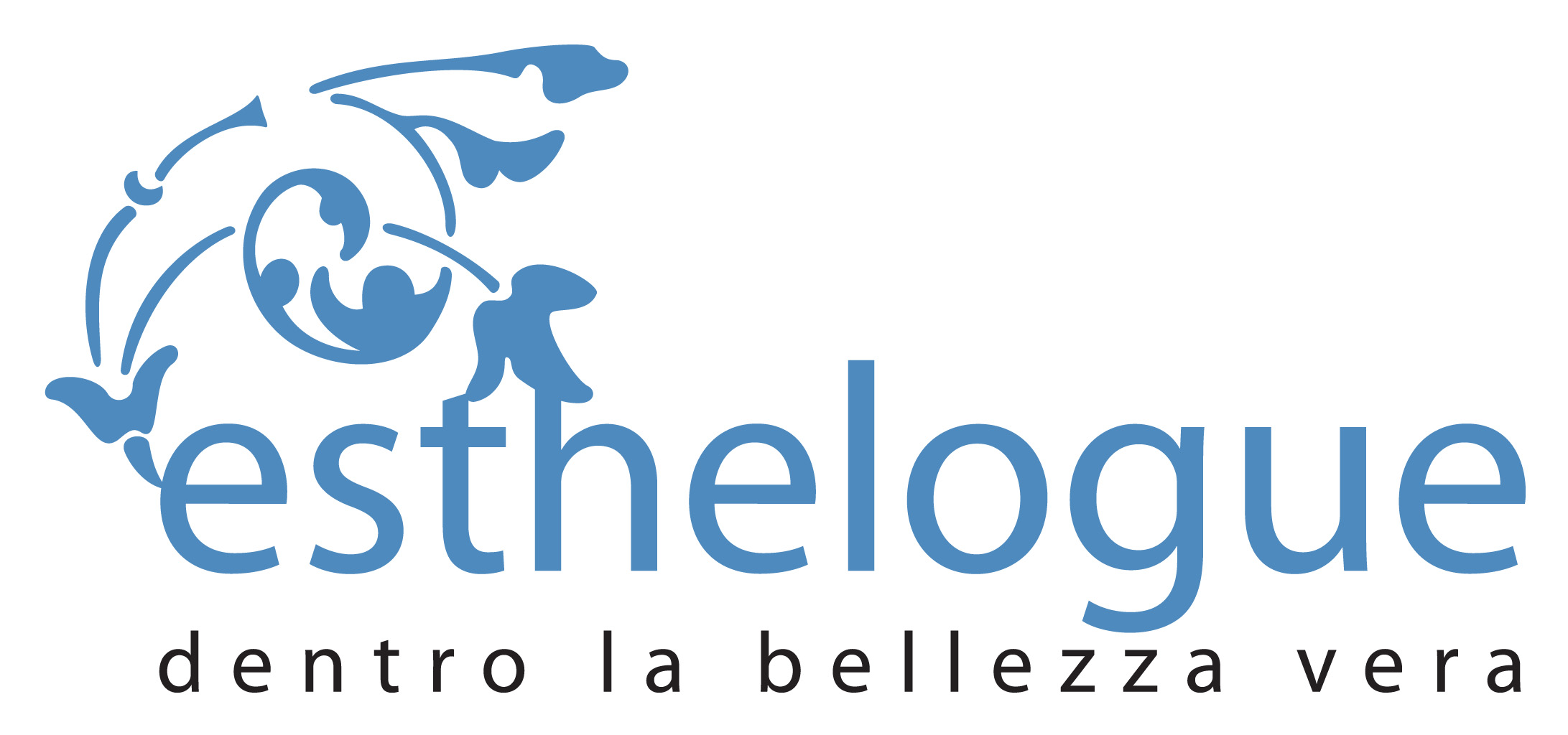 Logo-Esthelogue-vettoriale-1