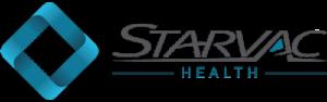 Starvac-300x94