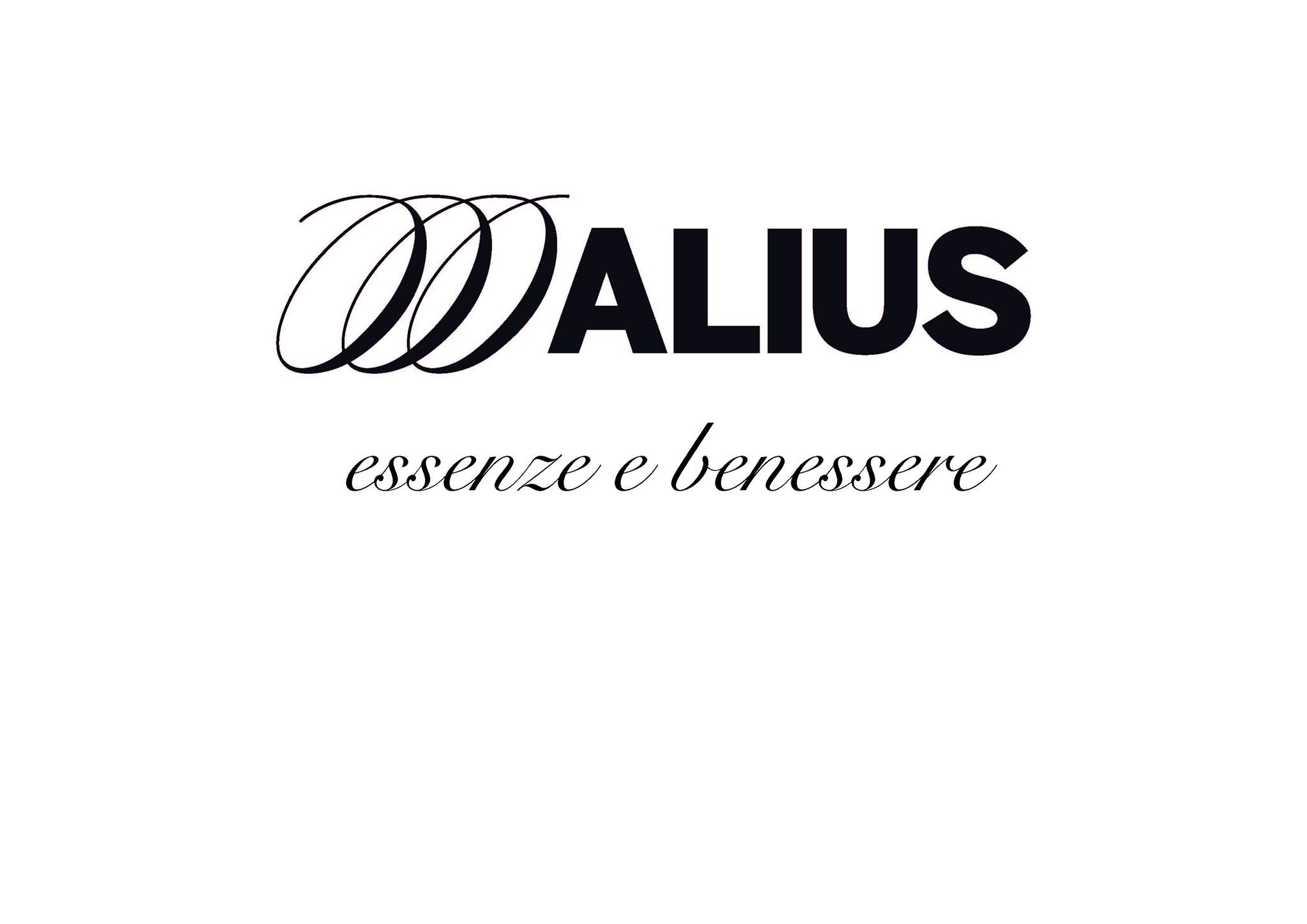 alius