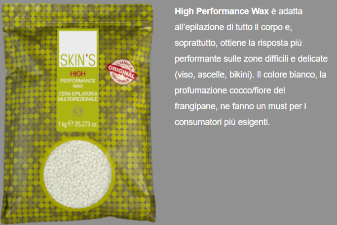 Skin s Brazilian Waxing PRODOTTI2