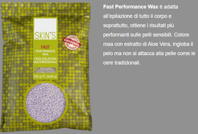 Skin s Brazilian Waxing PRODOTTI3